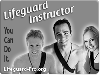 Lifeguard Instructor courses